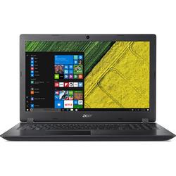 Acer - A315-51-39KQ NX.GYYET.004 grigio