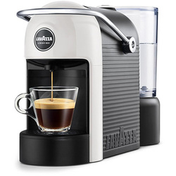 JOLIE LM700 bianco + 64 capsule di caffè