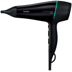 Philips - DRY CARE PRO BHD174/10 nero