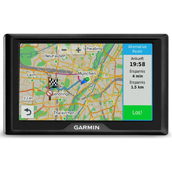 Garmin - DRIVE 50LMT 46 PAESI