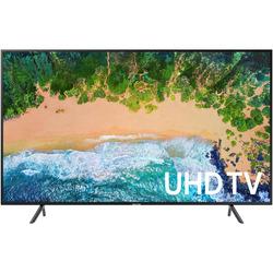 Samsung - UE55NU7170