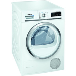 Siemens - WT45W5R9IT