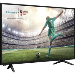 Hisense - H43A5120