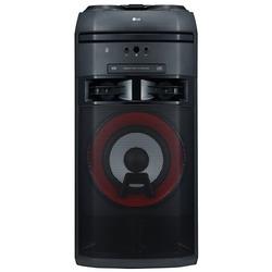 LG - OK55 nero