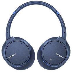 Sony - WHCH700NL.CE7