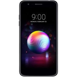 LG - K11 MX410 nero