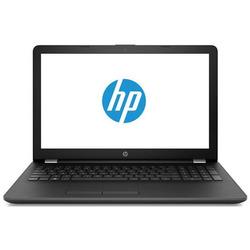 HP - 15-BW070NL 3QT86EA grigio