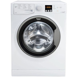 Hotpoint Ariston - RSF723SIT1
