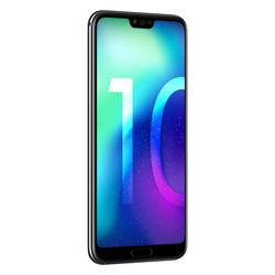 10 nero