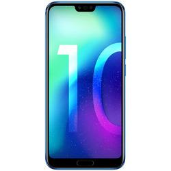 HONOR - 10 blu