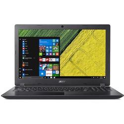 Acer - ASPIRE 3 15-21-94M9A nero