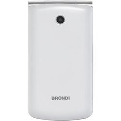Brondi - MAGNUM 3bianco