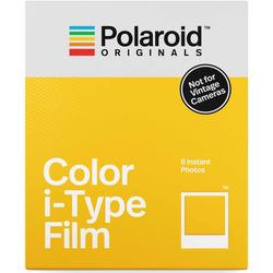 Polaroid - PZ4668