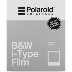 Polaroid - PZ4669