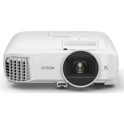 Epson - EH-TW5400 V11H850040 bianco