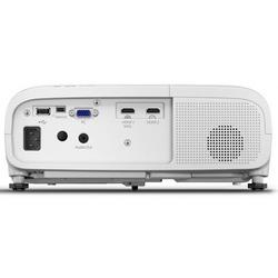 EH-TW5400 V11H850040 bianco