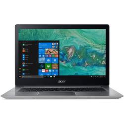 Acer - SF314-52-5907 NX.GQGET.005 grigio