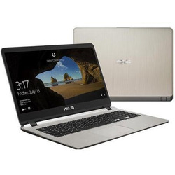 Asus - F507MA-BR080T 90NB0HL2-M01390 silver