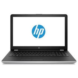 HP - 15-BS148NL 3XX68EA silver