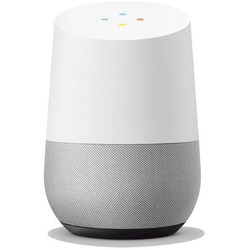 GOOGLE - HOME GA00341IT bianco