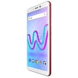 Wiko - JERRY 3 rosso