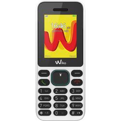 Wiko - LUBI 5 bianco