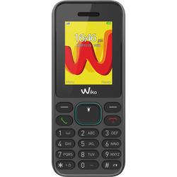 Wiko - LUBI 5 nero