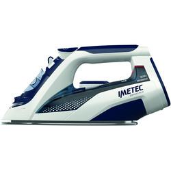 Imetec - Z3 3500 9246 bianco-blu