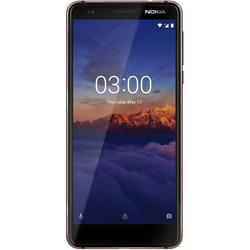 Nokia - 3.1 blu