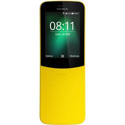 Nokia - 8110 giallo