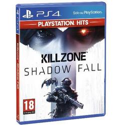 Sony - PS4 KILLZONE: SHADOW FALL 9441076