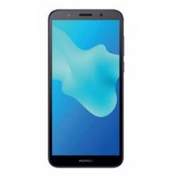 Huawei - Y5 2018 nero