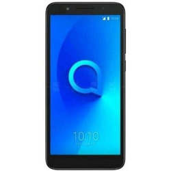 Alcatel - 1 5033D-2AALWE1 nero