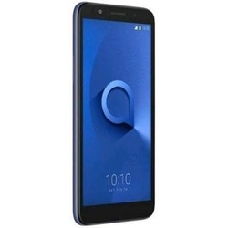 Alcatel - 1 5033D-2BALWE1 blu