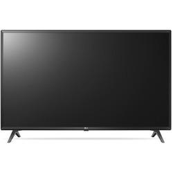 Tv in vendita online, scopri i prezzi e le offerte - Expert official ...