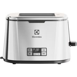 Electrolux - EAT7800 acciaio inox