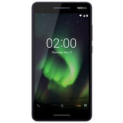 Nokia - 2.1 blu-rame