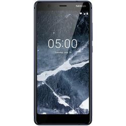 Nokia - 5.1 blu