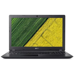 Acer - A315-32-C67J NX.GVWET.009 nero