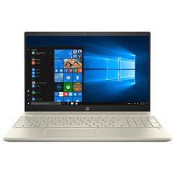 HP - 15-CS0006NL 4KF02EA bianco