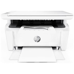 HP - M28MW W2G55A