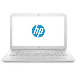 HP - 14-CB021NL 3RN57EA bianco