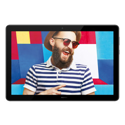 Huawei - MEDIAPAD T510 WI-FI 32GB nero