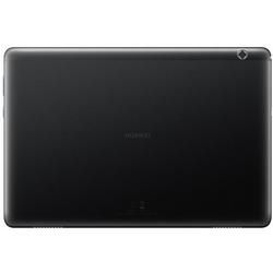 MEDIAPAD T510 LTE nero