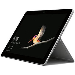 Microsoft - SURFACE GO 4GB 64GB MHN-00004