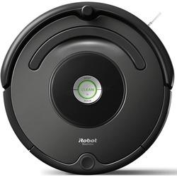 iROBOT - ROOMBA 676 nero