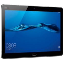 Huawei - MEDIAPAD M3 LITE 10 WIFI 53018816 grigio