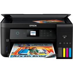 Epson - ECOTANK ET-2750C11CG22402
