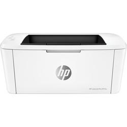 HP - LASERJET PRO M15W W2G51A