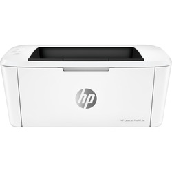 HP - M15W